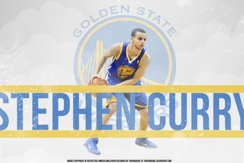 free download stephen curry wallpaper 1920x1080
