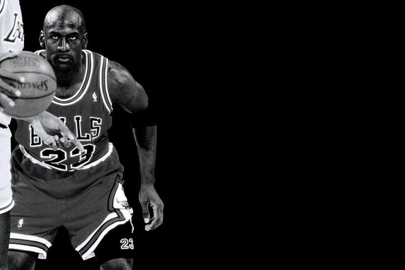 michael jordan wallpaper 1920x1080 laptop
