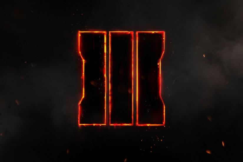 new bo3 wallpaper 2560x1600 large resolution