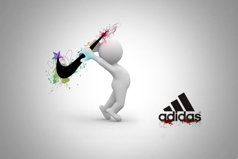 High Quality Logo Nike Wallpapers - HD Wallpapers
