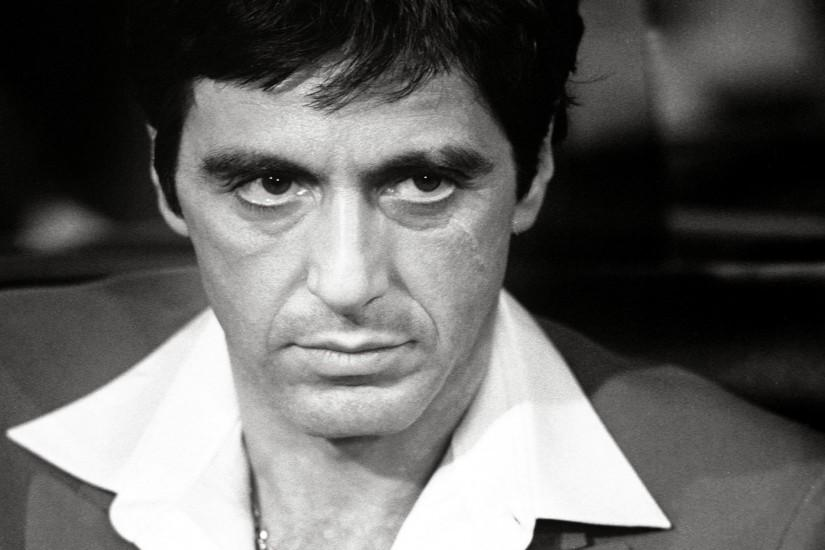 High Resolution Wallpapers = scarface picture (Osborn Grant 2560x1600)