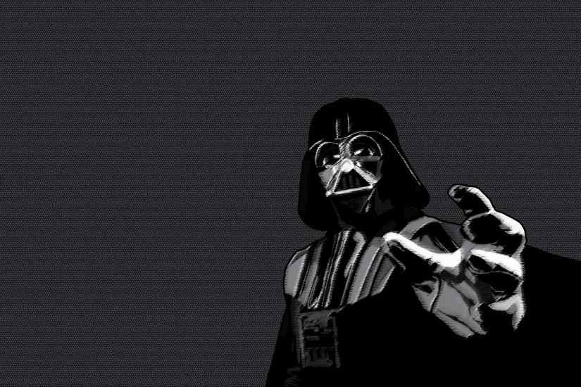 Darth Vader Background ·① Download Free Stunning High