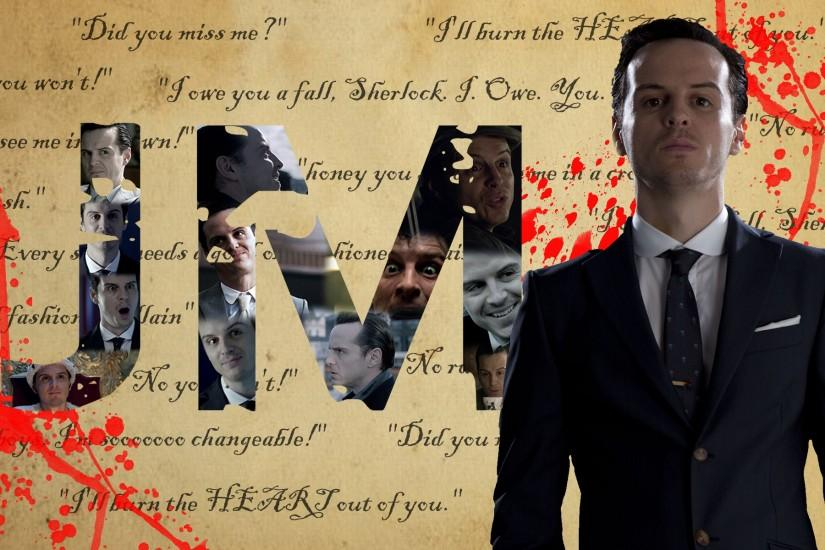 popular sherlock wallpaper 1920x1200 for samsung galaxy