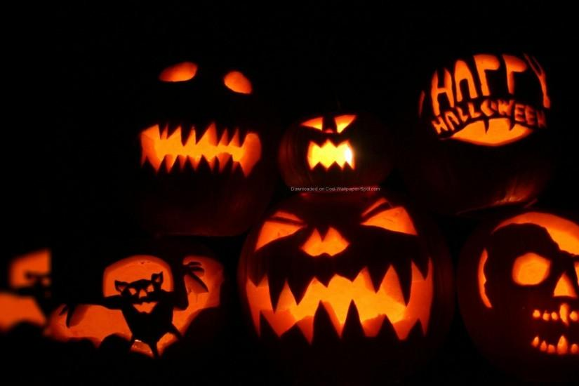 download free cute halloween wallpaper 1920x1080 for 1080p