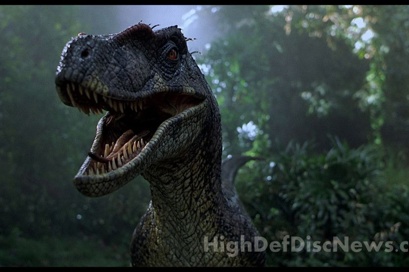 Latest Jurassic Park HD Movie Wallpapers Download | New HD .