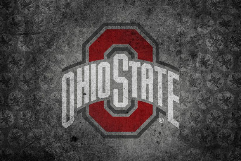 ... Ohio State Wallpaper 2015 - 1080p by Salvationalizm