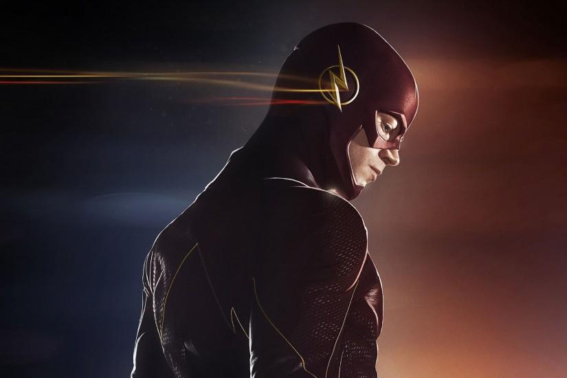 large the flash wallpaper 1920x1200 iphone