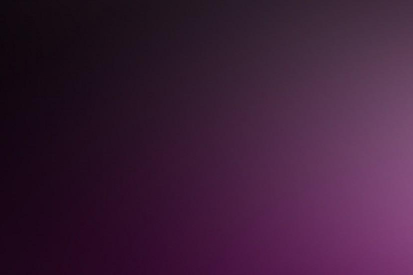 dark purple background 2560x1600 picture