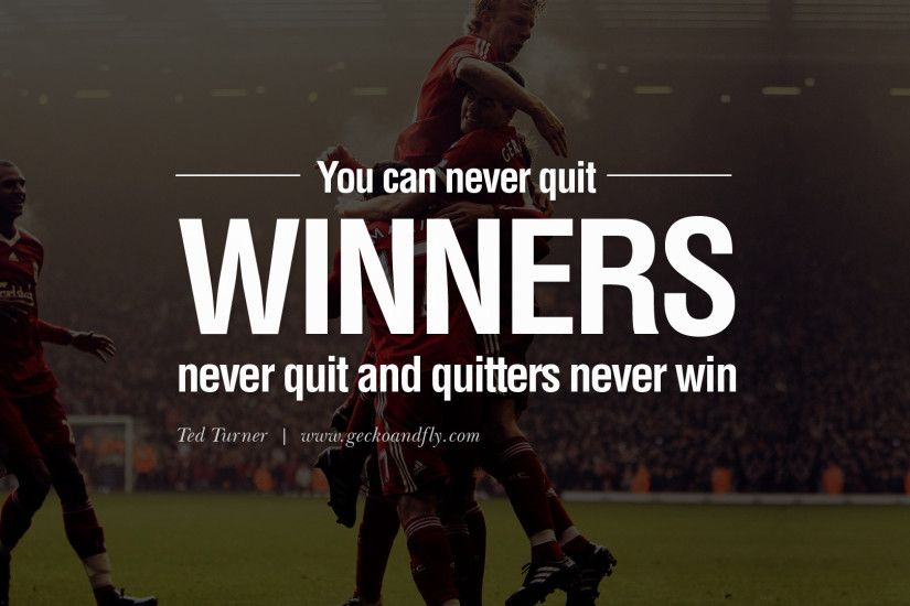 Football Quotes Wallpapers ·① WallpaperTag