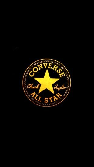 android wallpaper converse
