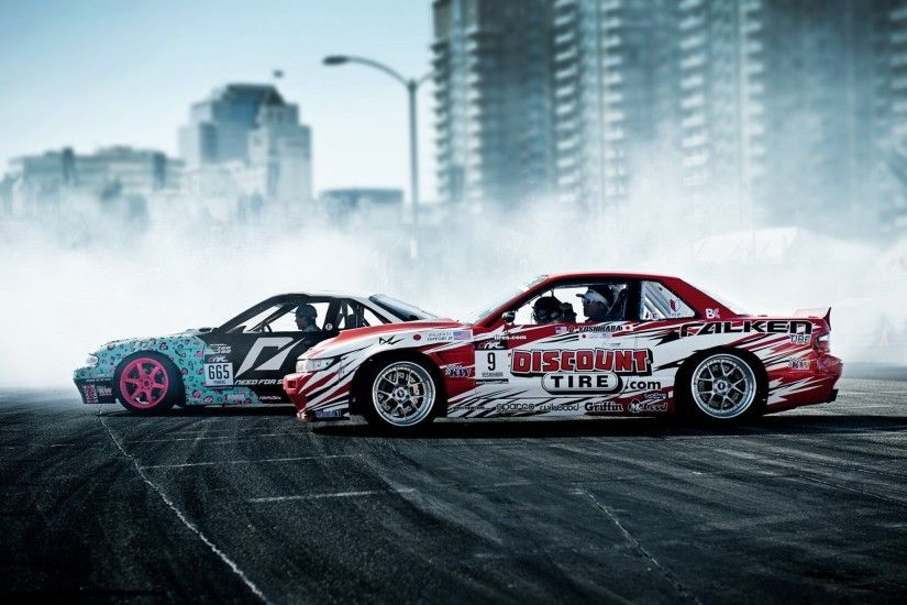cars nissan drifting races games nissan 200sx nissan silvia s13 jdm nissan  s14a video wallpaper