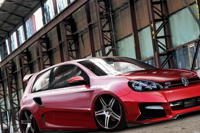 "Search Results for ""golf 6 gti tuning wallpaper"" – Adorable Wallpapers"
