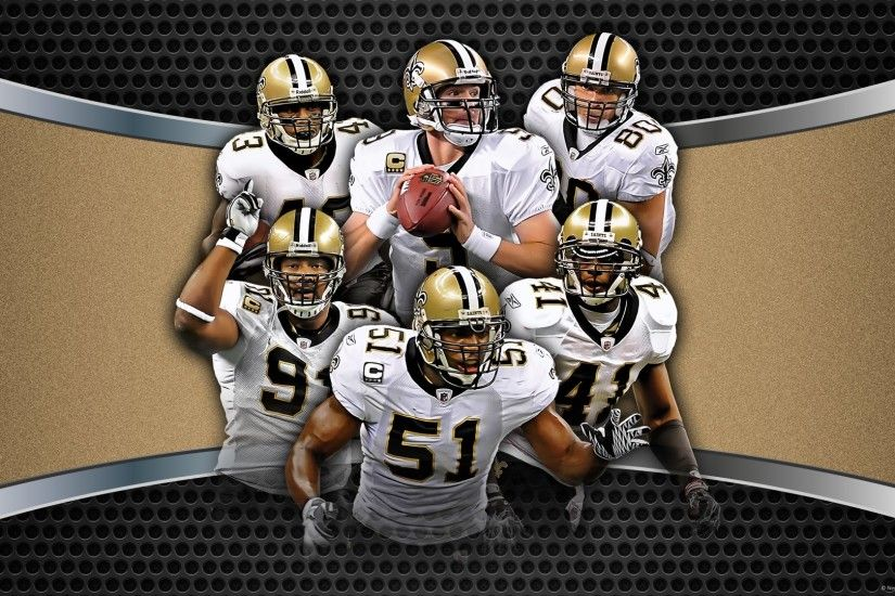 saints-category-free-pictures-saints-wallpaper-wp12014