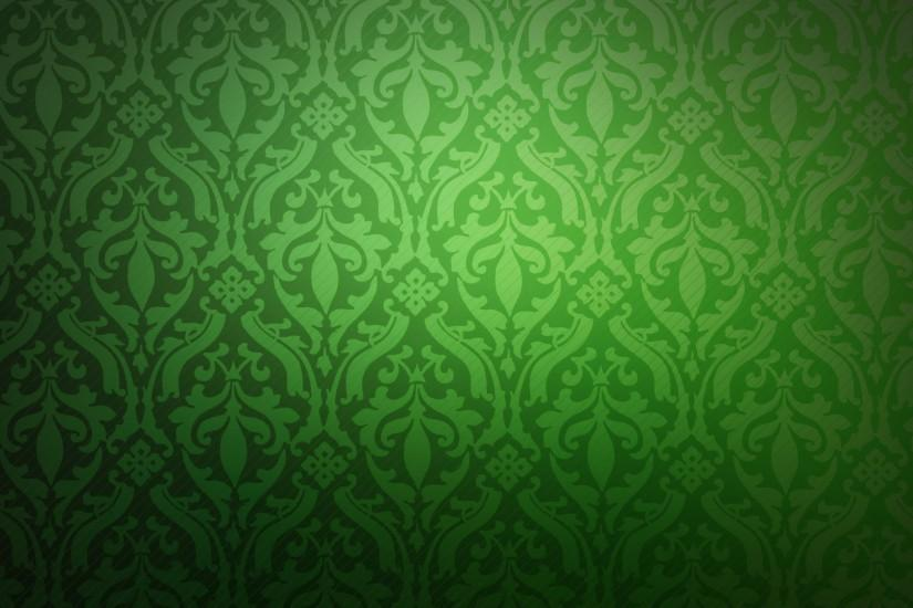 Mint Green Vintage Wallpaper High Quality