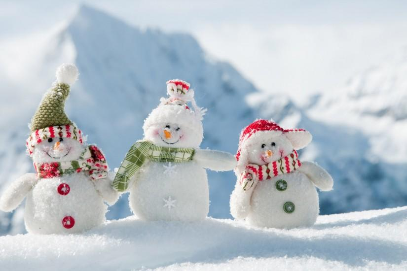 cool merry christmas wallpaper 1920x1200 image