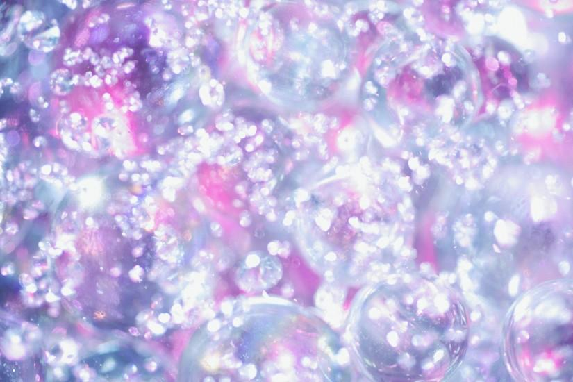 full size pink glitter background 1920x1200 for full hd
