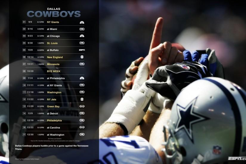 full size dallas cowboys wallpaper 1920x1200 for iphone 7