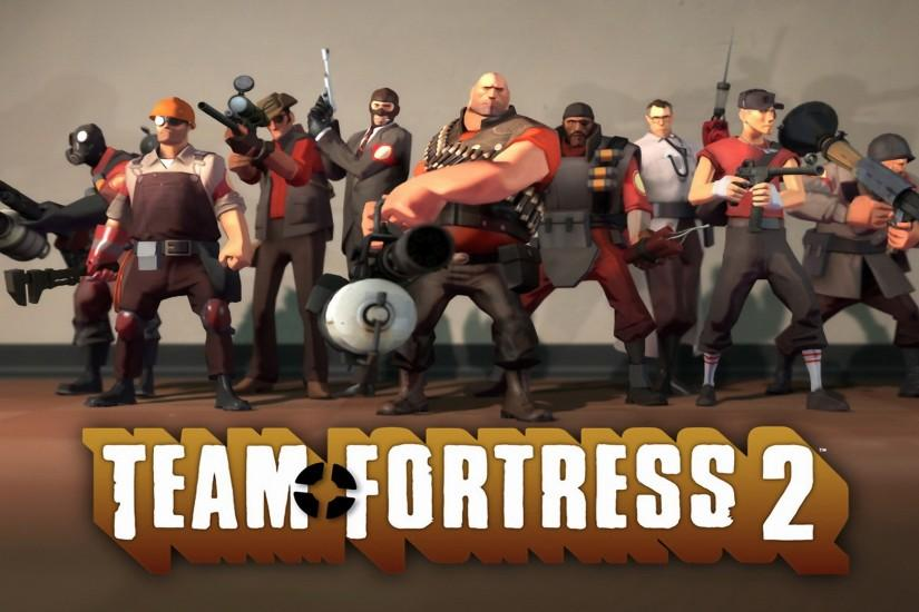 team fortress 2 wallpaper 1920x1080 for macbook
