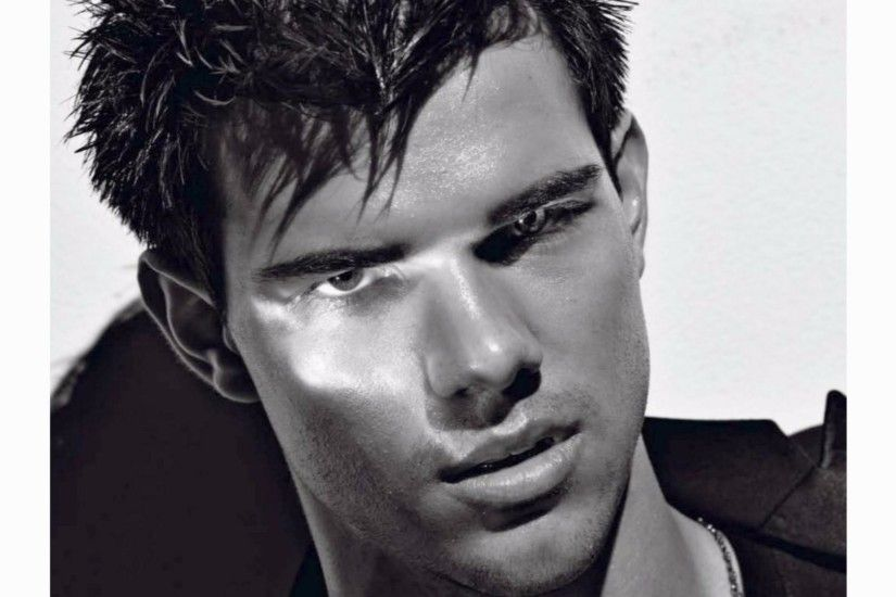 6. taylor-lautner-wallpaper6-600x338