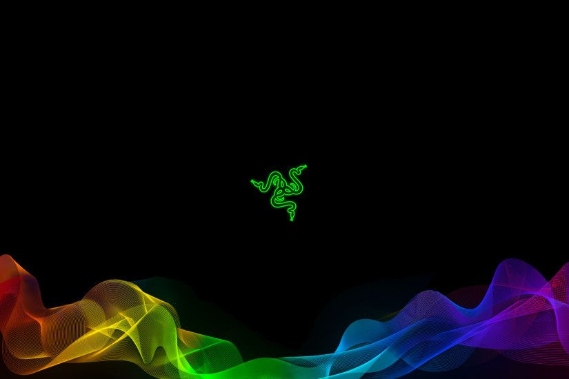 Project Valerie Wallpaper [Now Available] | Page 2 | Razer Insider .