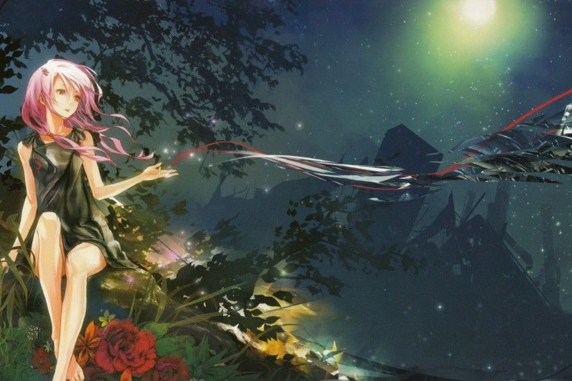 Forest Fairy Wallpaper 6118