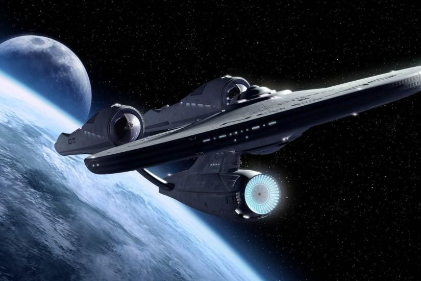 Awesome Spaceship Wallpapers Awesome spaceship wallpapers