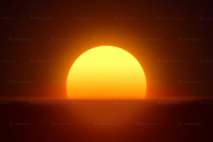 (-Eritrea) sunrise-background