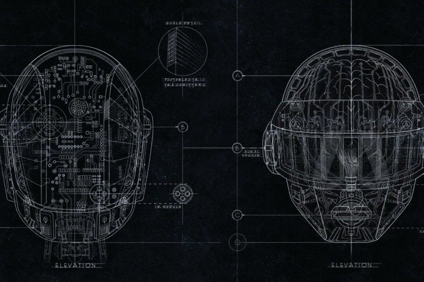 ... Wallpaper daft-punk-edm-image.jpg ...
