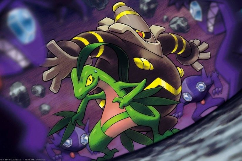 pokemon-mystery-dungeon-explorers-of-sky-wallpaper-wp80011193