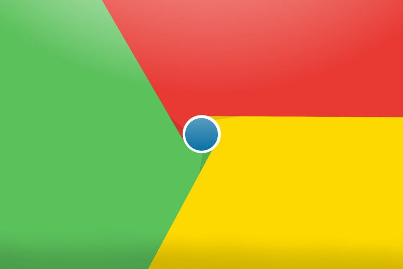 Google Chrome Wallpapers Free