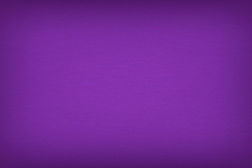 Purple Wallpapers wallpaper hd