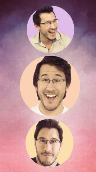 i made this markiplier iphone background iphone wallpaper iphone 6  background iphone 6 wallpaper wallpapers sneple
