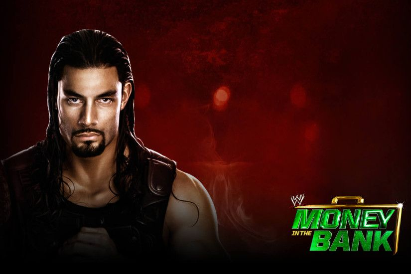 roman reigns hd wallpaper 2014 roman reigns hd wallpaper 2014