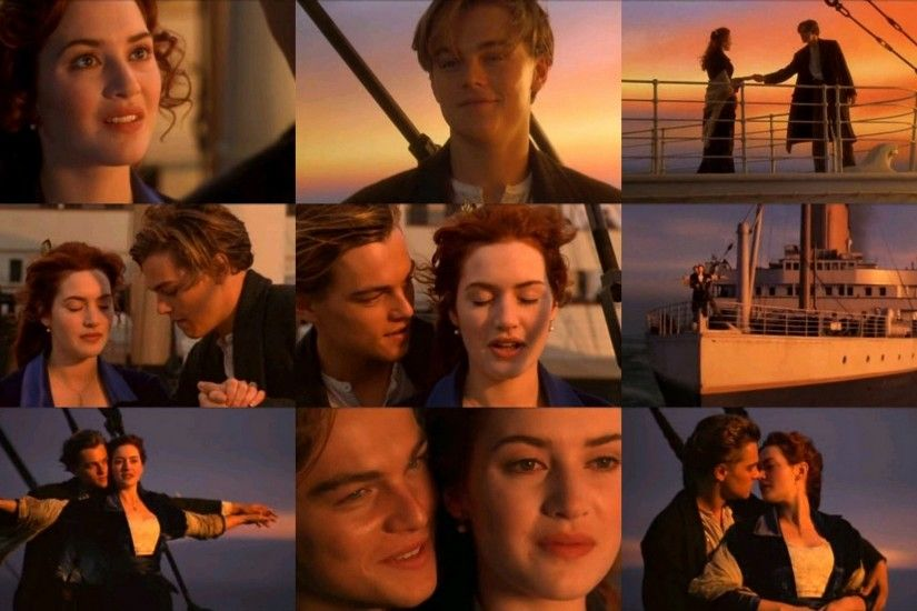 ... http://images4.fanpop.com/image/photos/21600000/Titanic-Rose-and-Jack- jack-and-rose-21686793-2560-1600.jpg ...