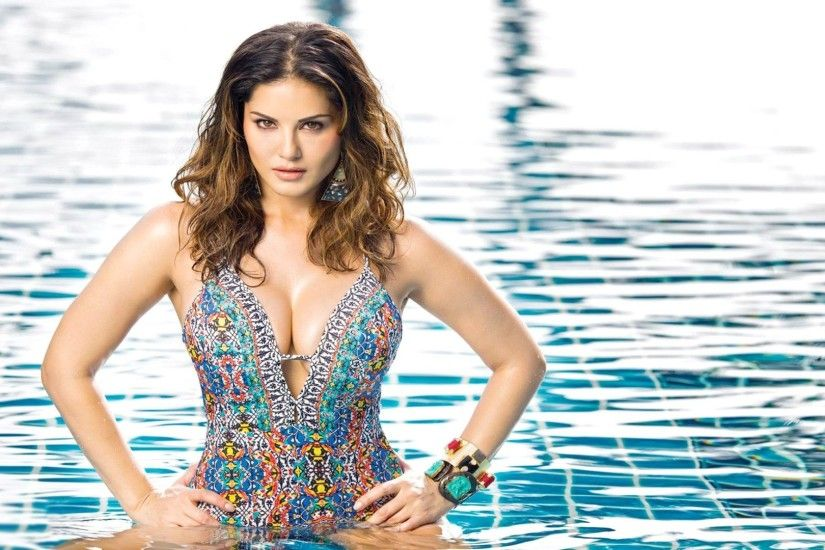 undefined Sunny Leone Hd Pic Wallpapers (67 Wallpapers) | Adorable  Wallpapers