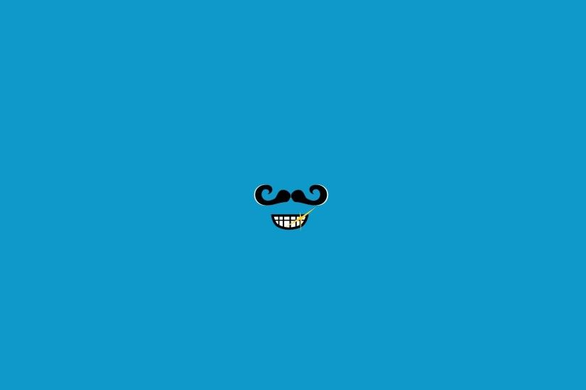 Pin Mustache Designs And Styles Hd Wallpapers Widescreen .