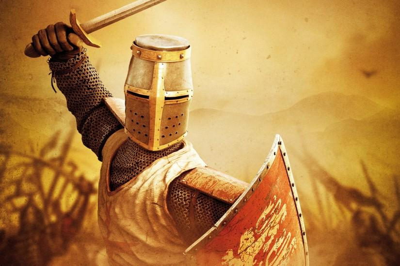 Crusader Wallpapers Pictures Photos Images · «