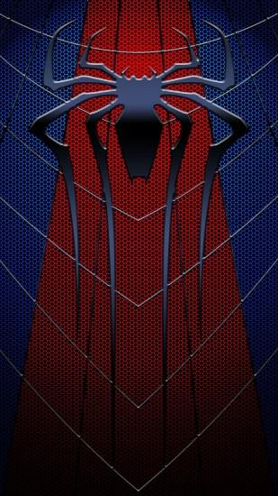 download spiderman wallpaper 1080x1920 large resolution