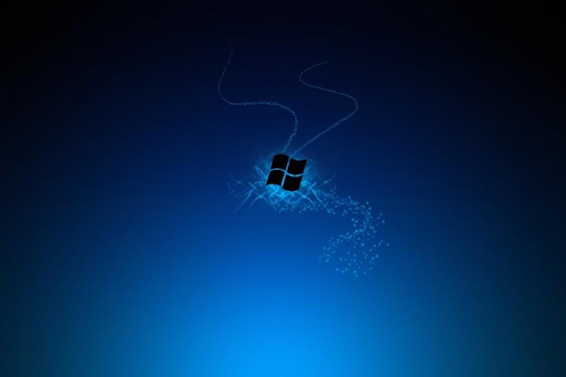 free download windows background 1920x1200 for iphone 6