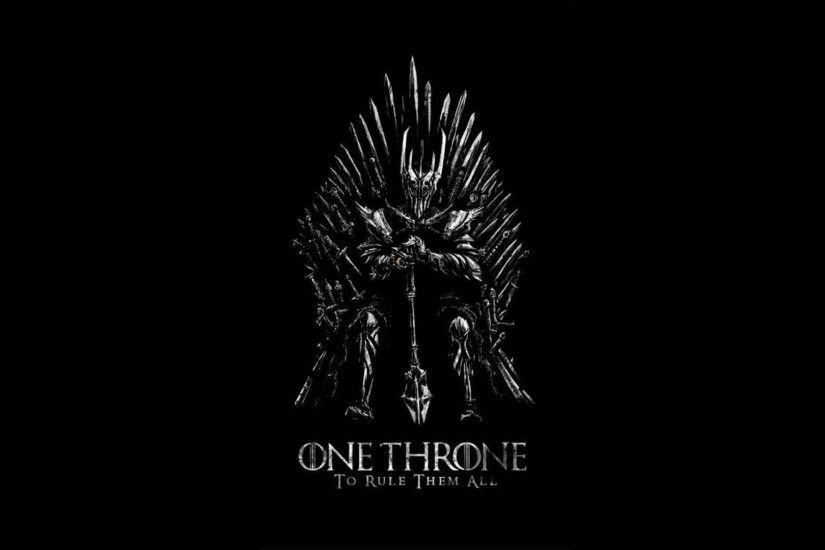 ... iron throne game of thrones a song of ice and fire the lord of;  wallpaper ...