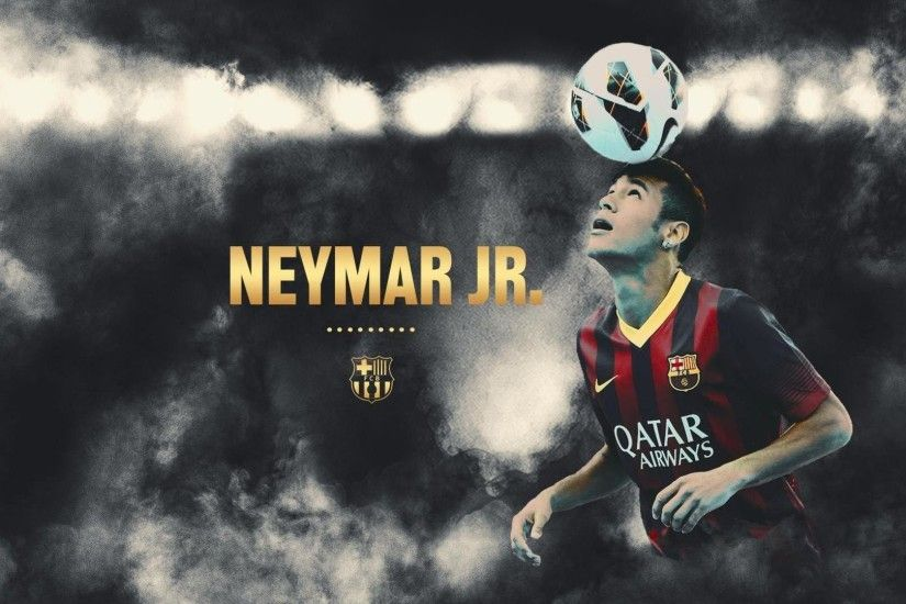 Neymar wallpapers in 2016 | Barcelona and Brazil