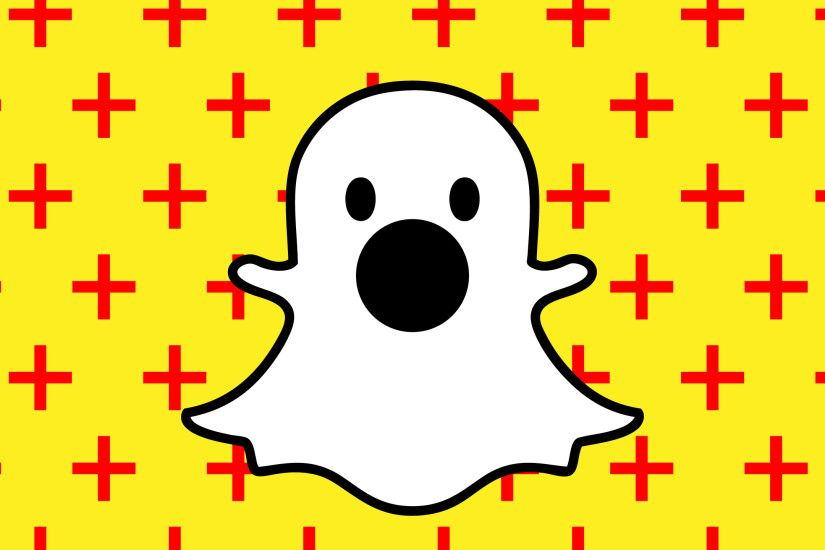 Snapchat Won't Stop Crashing? Here's How To Fix The .