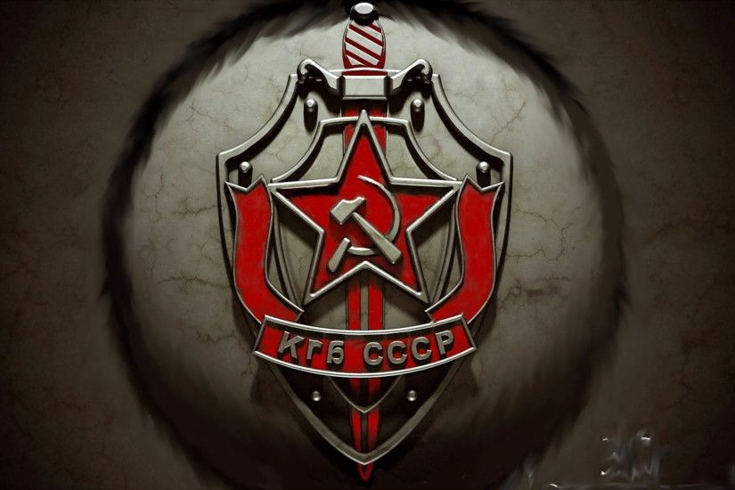 Photos USSR Coat of arms Hammer and sickle