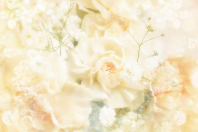 wedding background 1920x1200 for hd