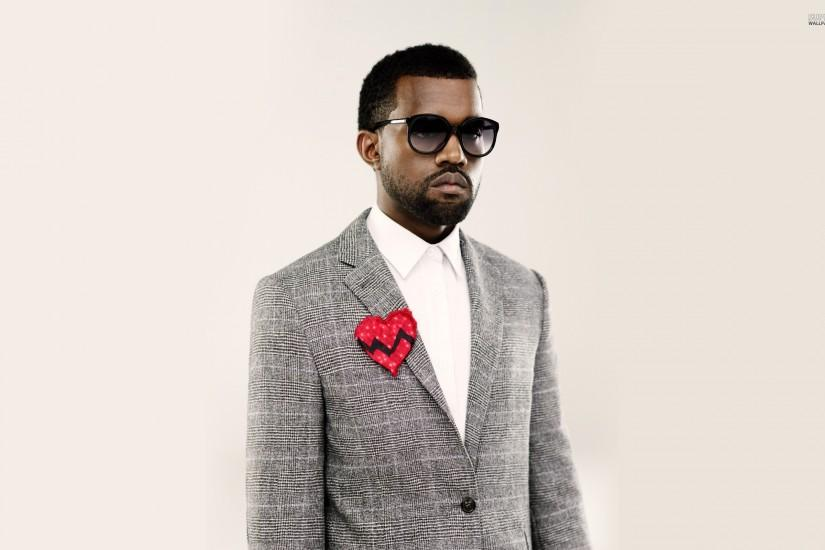 gorgerous kanye west wallpaper 2560x1600 windows 7