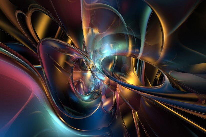 abstract 1080p 3d images 1 hd desktop wallpapers cool images download apple  background wallpapers windows colourfull