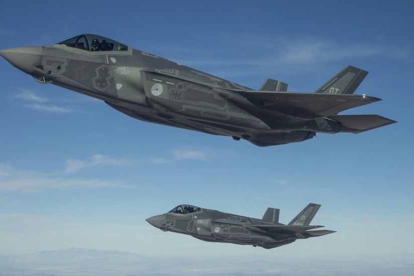 1920x1200 free screensaver wallpapers for lockheed martin f 35 lightning ii