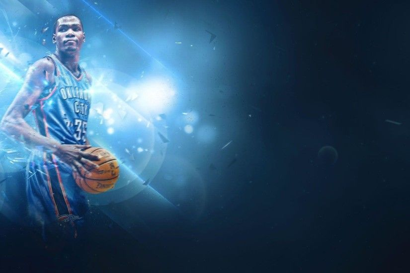 Kevin Durant Wallpapers HD 2015 Wallpaper Cave | Babaimage