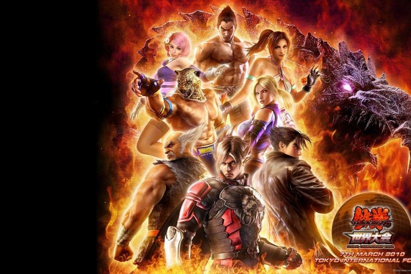 tekken-tag-tournament-2- .