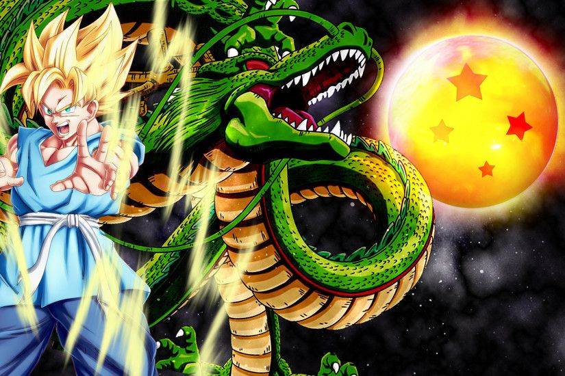 ... Dragon-Ball-Z-Wallpapers-HD-11 ...